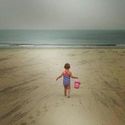 evi strand 2